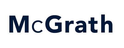 Mc Grath1