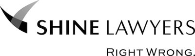 Shine Lawyers
