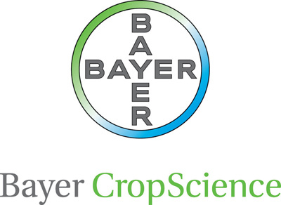 Bayercropscience