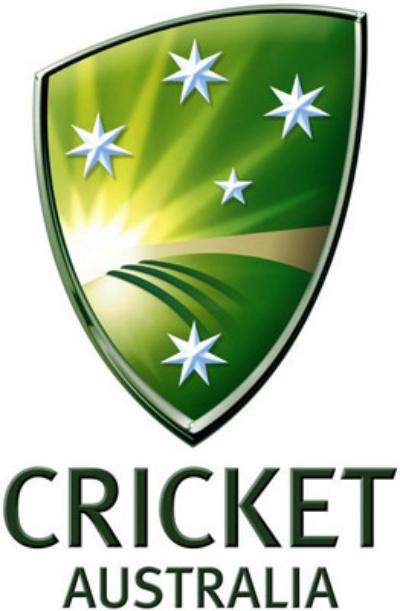 Cricketaustralia