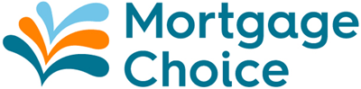 Mortgagechoice